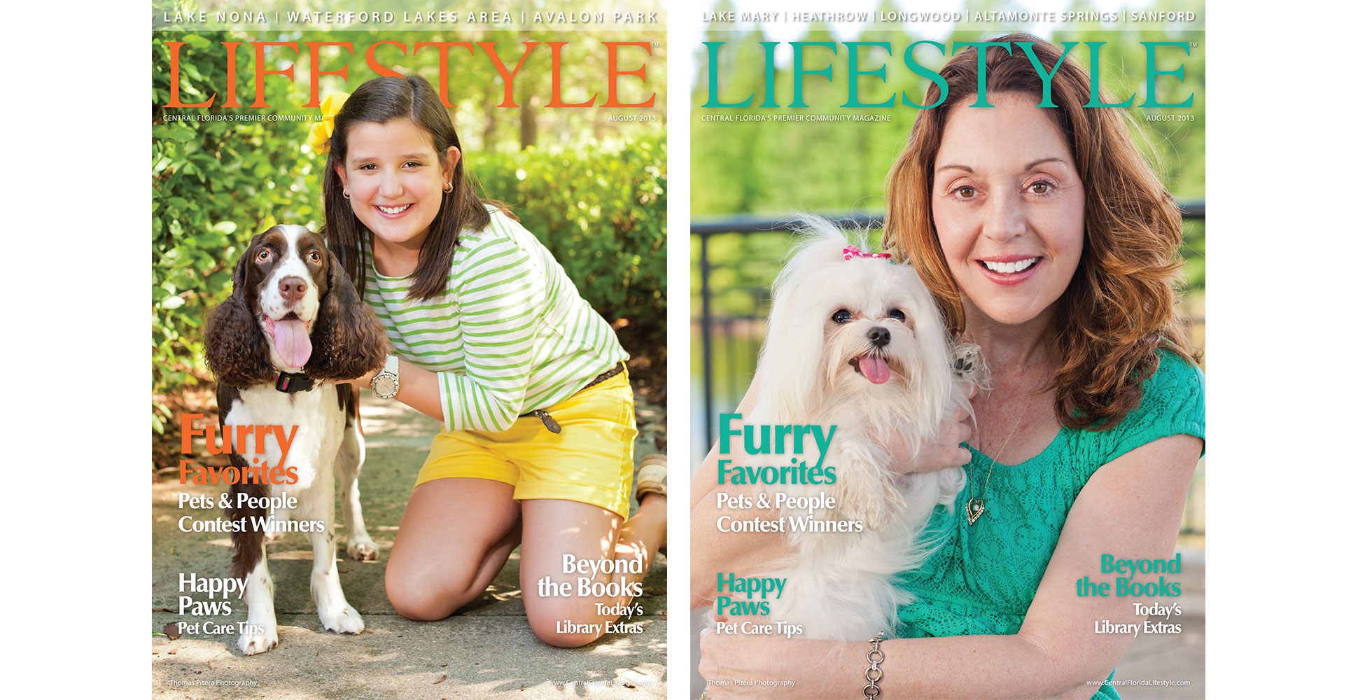 cflifestyle-covers