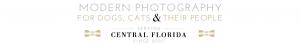 Orlando, Florida Pet Photographer