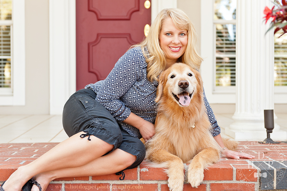 Orlando Pet Photography by Hot Dog! Pet Photography